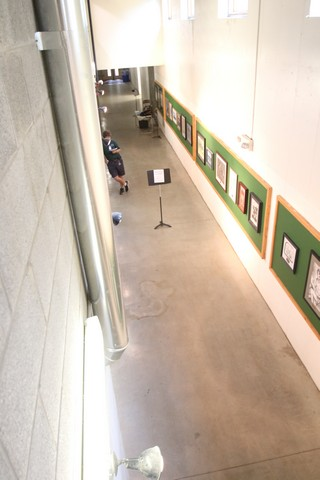 Looking From the Mezzanine2
